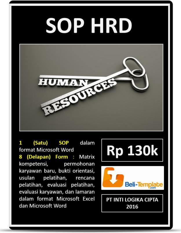 cover-sop-hrd-v1